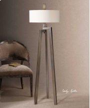 Mondovi Floor Lamp Product Image