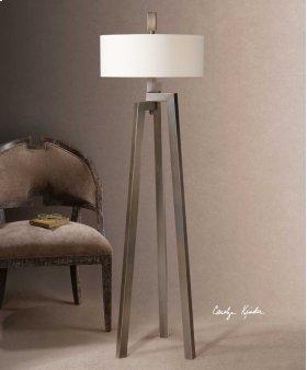 Mondovi Floor Lamp