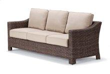 Three-Seat Sofa