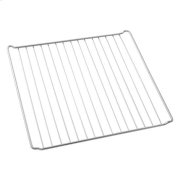 KitchenAid® Wire Rack for Countertop Oven (Fits model KCO222/223) - Other Product Image