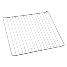 KitchenAid® Wire Rack for Countertop Oven (Fits model KCO222/223) - Other