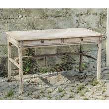 Bridgely Writing Desk