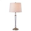 Everest - Table Lamp