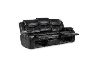 Bastrop Reclining Sofa