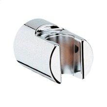 Starlight® Chrome Hand Shower Holder