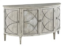 Bonnor Sideboard