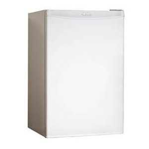 DanbyDanby 3 Cu. Ft. Freezer