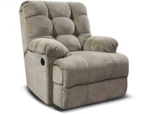 EZ Motion Rocker Recliner EZ2052H