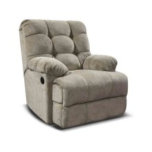EZ Motion EZ200 Rocker Recliner EZ20052