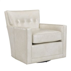 Hollingsworth Swivel Chair