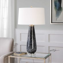 Marchiazza Table Lamp