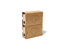 Google Cardboard (2-pack)