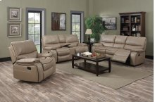 Alameda Recliner Sofa, Loveseat & Chair, M0040