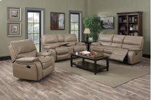 Alameda Recliner Sofa, Loveseat & Chair, M0040