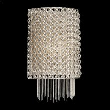 Elauna - Model 83583 Wall Sconce