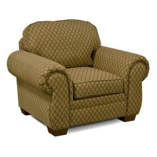 Walters Chair 6634