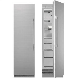 "Dacor24"" Freezer Column (Left Hinged)"