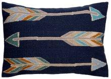 Lsc38 - En Casa By Luli Sanchez Pillows