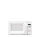 Frigidaire 0.7 Cu. Ft. Countertop Microwave Product Image