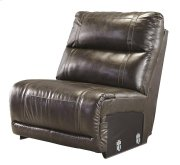 RAF Zero Wall Recliner Product Image
