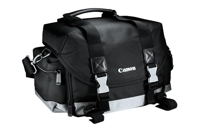 Canon Digital Gadget Bag 200DG Digital Gadget Bag 200DG