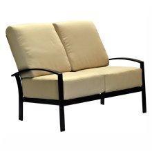 3222 Love Seat