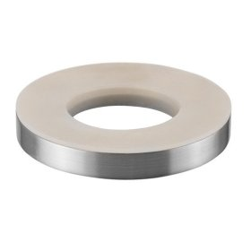 Vessel Mounting Ring