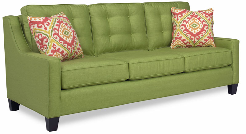 Product Colors May Vary Slightly From Photo. Temple Furniture Logo