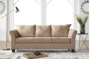 1000 Sofa Product Image