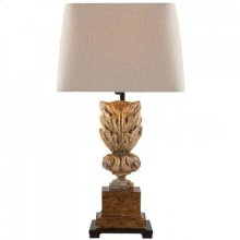 Adia Table Lamp