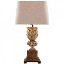 Adia Table Lamp