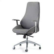Canjun Office Chair