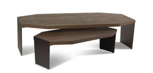 Jasper Nesting Coffee Table