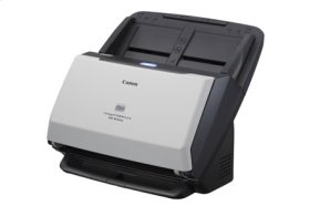 Canon imageFORMULA DR-M160II Office Document Scanner High Speed Office Document Scanner