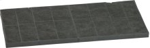Charcoal Filter KF 900 055