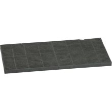Charcoal / Carbon Filter KF 900 055