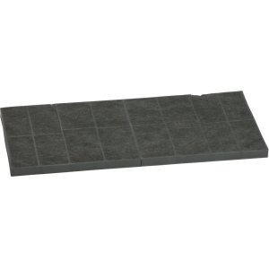 GaggenauCharcoal / Carbon Filter KF 900 055