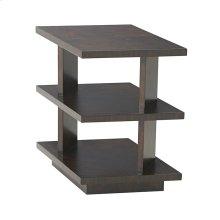 Rowen Side Table