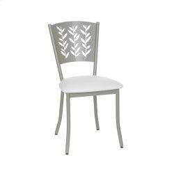Mimosa Chair