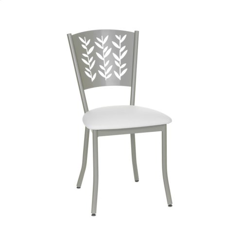 Mimosa Chair