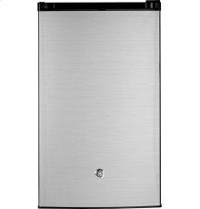 GE® Compact Refrigerator