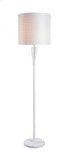 Desiree - Floor Lamp