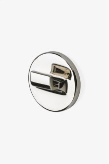Formwork Single Robe Hook STYLE: FMRH01