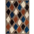 Melbourne - 6' X 8' Rug Product Image