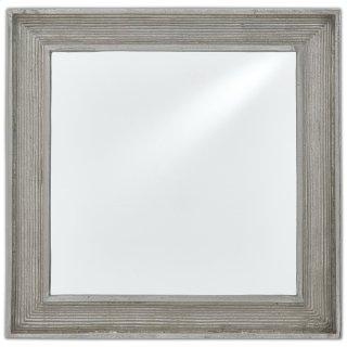 Dover Mirror - 23.75h x 23.75w x 1.75d