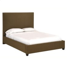 Trudeau Bed