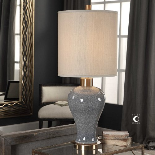 Cailida Table Lamp