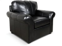 Lachlan Chair 2404AL Product Image