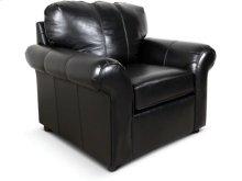 Lachlan Chair 2404AL