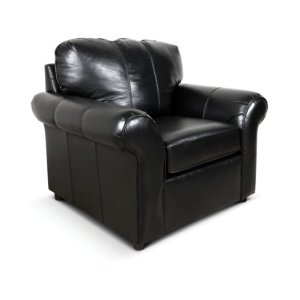 England Furniture Lachlan Chair 2404al